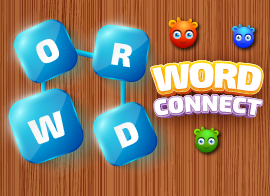 Word Connect 2021